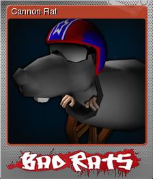 Bad Rats Foil 4.png