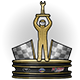 NASCAR the Game 2013 Badge 2