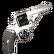 Nosferatu The Wrath of Malachi Emoticon revolver