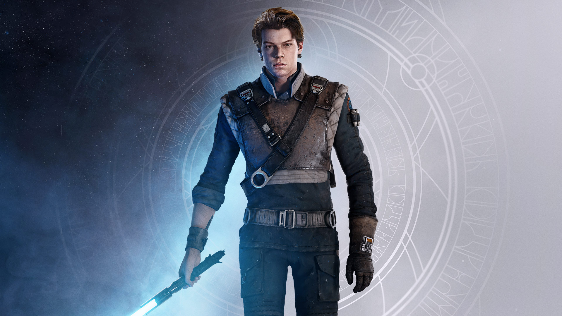 Category Star Wars Jedi Fallen Order Steam Trading Cards Wiki Fandom
