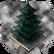 Anomaly Korea Emoticon tower1