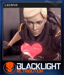 Blacklight Retribution Card 05.png