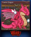 Delve Deeper Card 6
