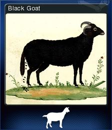 Goat Simulator Card 1.png