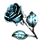 House of 1000 Doors The Palm of Zoroaster Collectors Edition Emoticon Frozen Rose