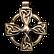War of the Vikings Emoticon saxoncross