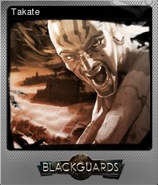 Blackguards Foil 7.png