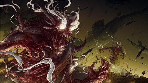 Shadow Warrior Artwork 2.jpg