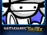 BattleBlock Theater - Circle Heads