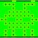 Chicken Invaders 4 Emoticon ci4invader