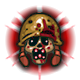Deadly 30 Badge 3