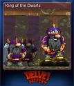 Delve Deeper Card 9