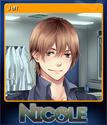 Nicole Card 4
