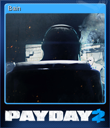 PAYDAY 2 Card 1.png
