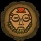 PixelJunk Monsters Ultimate Badge 1