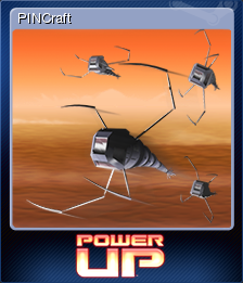 Power-Up Card 8.png