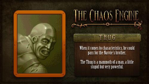 The Chaos Engine Artwork 6.jpg