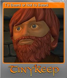 TinyKeep Foil 3.png
