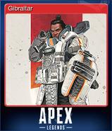 Apex Legends Card 4