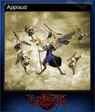 Bayonetta card 01