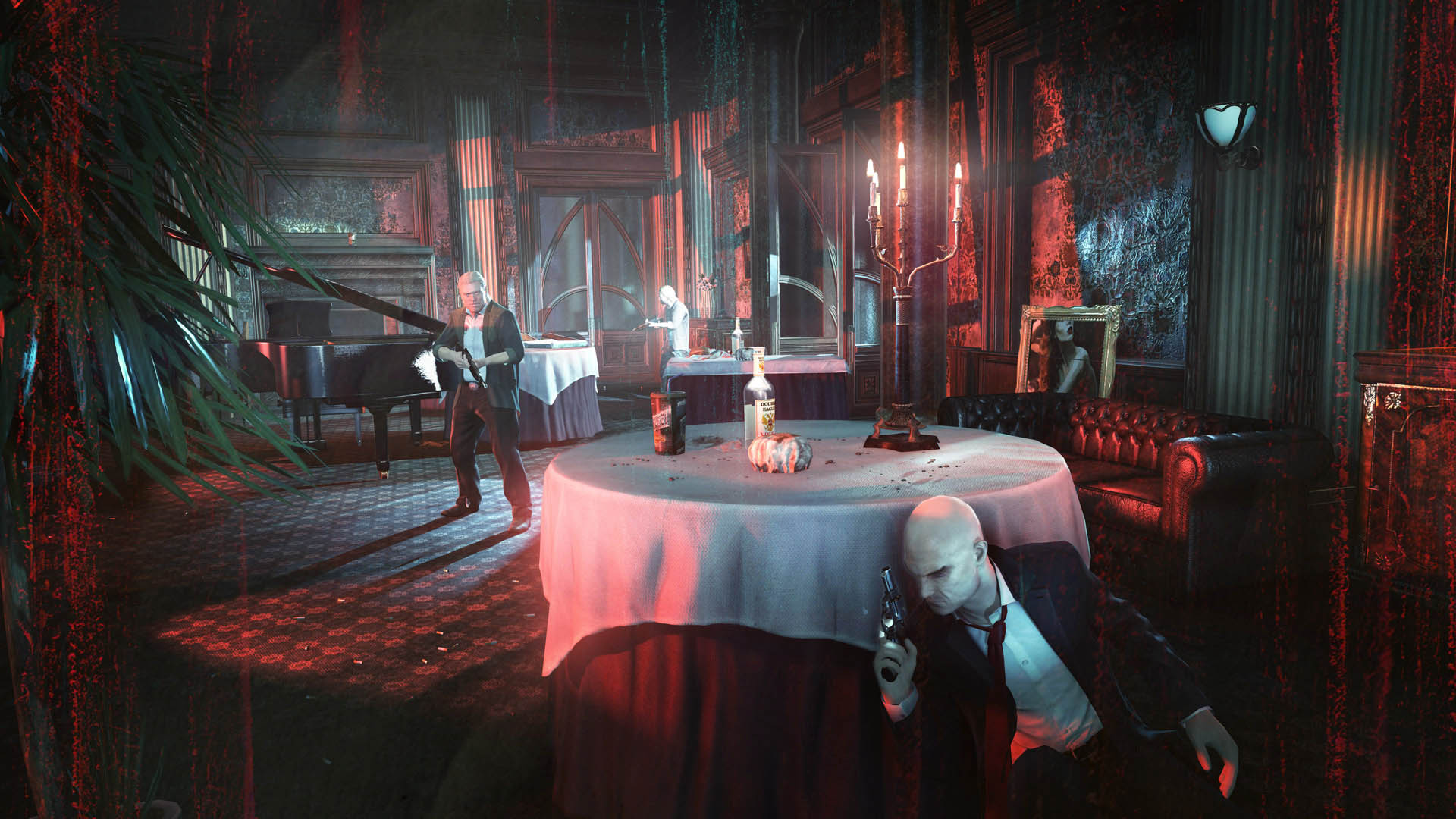 Hitman Absolution Artwork 8.jpg