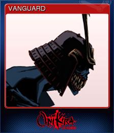 Onikira - Demon Killer Card 6.png