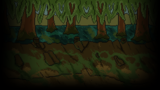 Adventurer Manager Background The Swamp