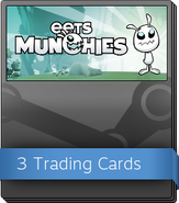 Eets Munchies Booster