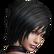 Resident Evil 4 Emoticon AdaRE4