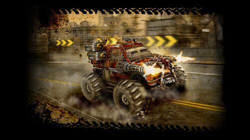 Zombie Driver HD Artwork 04.jpg