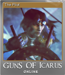 Guns of Icarus Online Foil 3.png