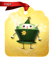 Holiday Sale 2014 Foil 6.png