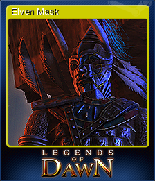Legends of Dawn Card 4.png