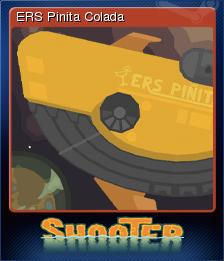 PixelJunk Shooter Card 3.png