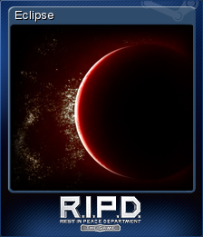 RIPD Card 2.png