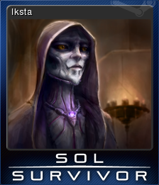 Sol Survivor Card 06.png