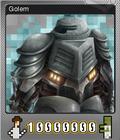 10000000 Foil 4