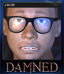 Damned Card 2.png