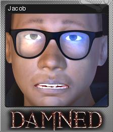 Damned Foil 2.png