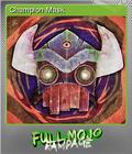 Full Mojo Rampage Foil 4