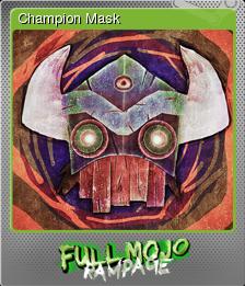 Full Mojo Rampage Foil 4.png
