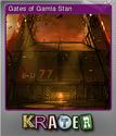 Krater Foil 4