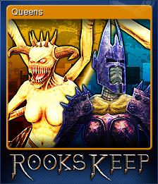Rooks Keep Card 05.png