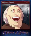 Children of Liberty Card 11