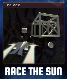 Race The Sun Card 3.png