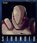 Stranded Card 4