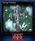 XIIZEAL Card 4