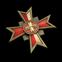 Company of Heroes 2 Emoticon german