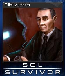 Sol Survivor Card 03.png