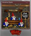 Delve Deeper Foil 12